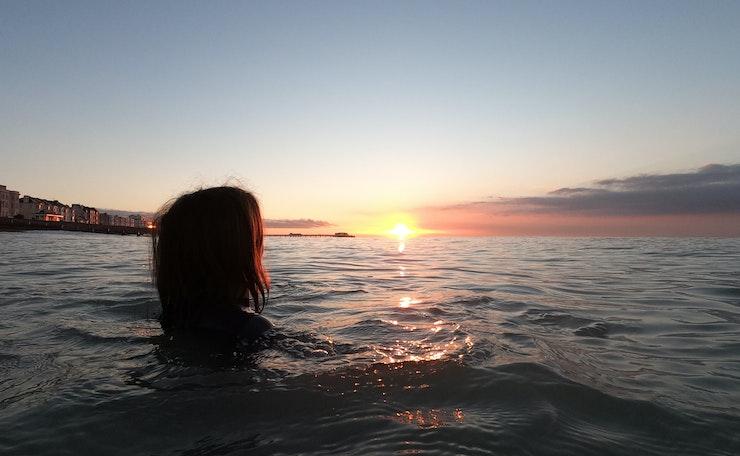 Seaswim MIND 3
